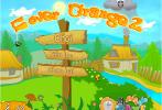 Trò chơi Bảo vệ cam sành 2