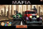 Game Thử làm mafia