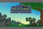 Game Trồng cây bắn ma phiên bản mới nhất