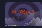 Game Ác mộng 3
