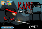 Game Ninja Silo