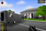 Game Đặc vụ sân bay 2