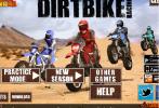 Game Đua xe gắn máy