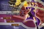 Game Cuộc chiến phù thủy