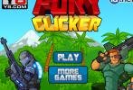Trò chơi Phục kích kẻ thủ