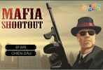 Game Mafia Shootout