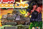 Game Ngày độc lập