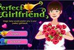 Trò chơi Bói bạn gái