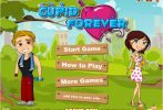 Game Hẹn hò trong công viên