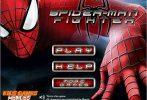 Game Người nhện đánh nhau