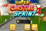 Game Thoát khỏi lâu đài