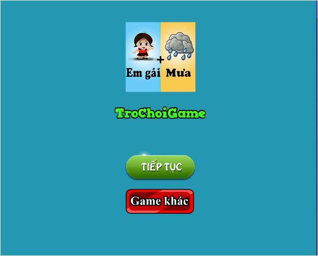 chơi game đuổi hình bắt chữ