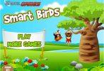Trò chơi Bầy chim thông minh