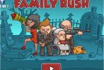 Game Gia đình găng tơ