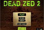 Trò chơi Thần chết