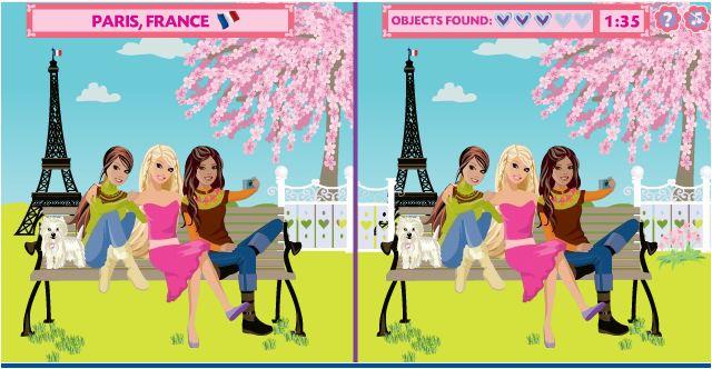 game du lịch thế giới 2