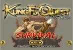 Game Kungfu phiêu lưu tháp ngọc