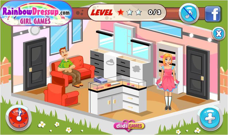game cầu hôn bạn gái
